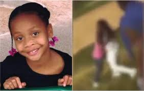 10-year-old girl hangs self after fight with bully was posted online