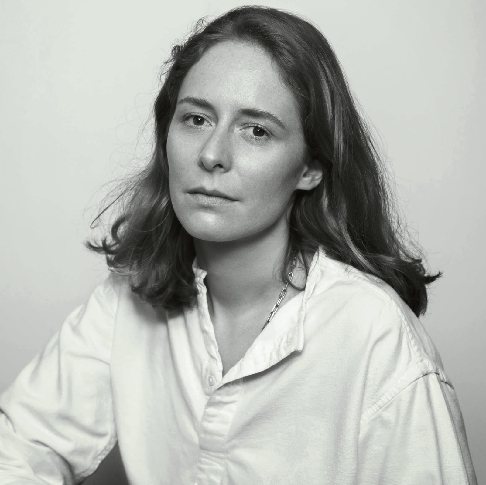 Newsflash: Hermès Announces New Creative Director of Womenswear