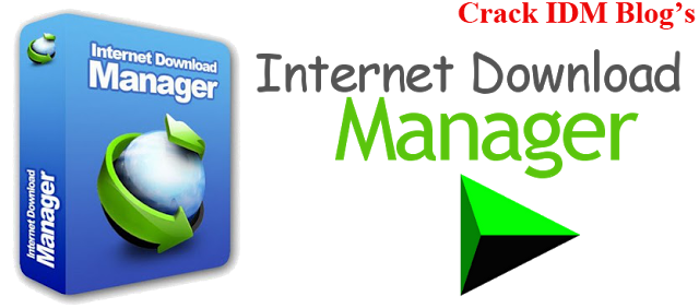 Download IDM crack version 6.26 Build 1 Final is available (Sep/07/2016)