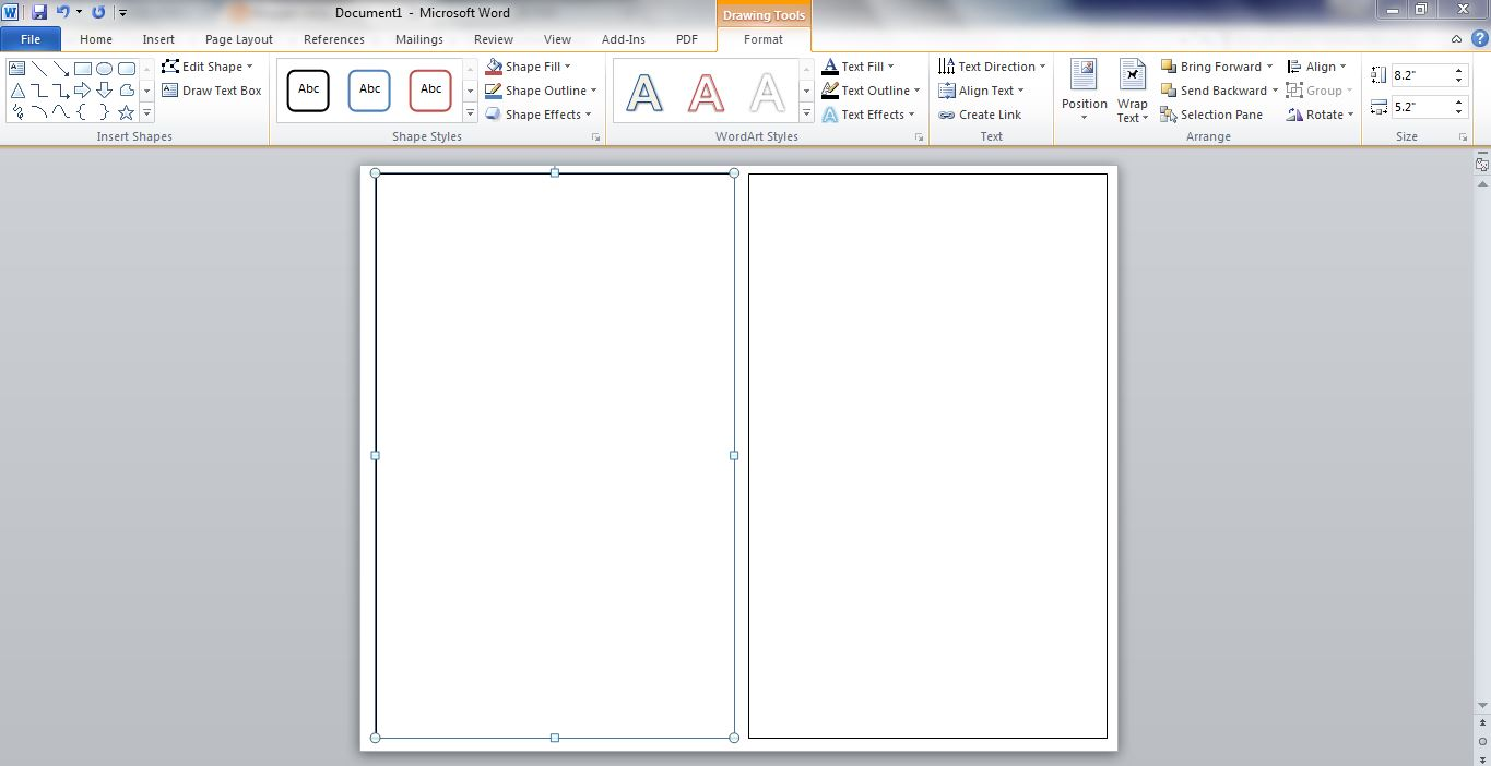 Microsoft Word Notepad Template Resignation Letter. What Are References For A Resume Template. Word Template 4 Per Page Template. Sample Of Certificate Of Training Template. Template Construction Contract. Behavior Chart Template For Teachers. Professional Summaries For Resumes Template. Proposal Design Template Word Template. Template For A Work Schedule Template