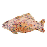 https://squareup.com/store/ceramicwalldecor/item/brown-fish-bathroom-wall-decor