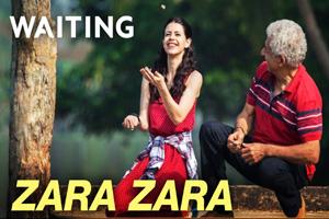 Zara Zaraa