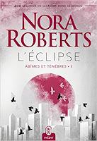 http://lesreinesdelanuit.blogspot.be/2018/04/abimes-et-tenebres-t1-leclipse-de-nora.html