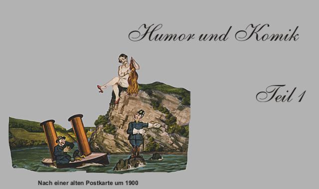 Gedichte Und Zitate Für Alle Lustige Und Komische Kurze
