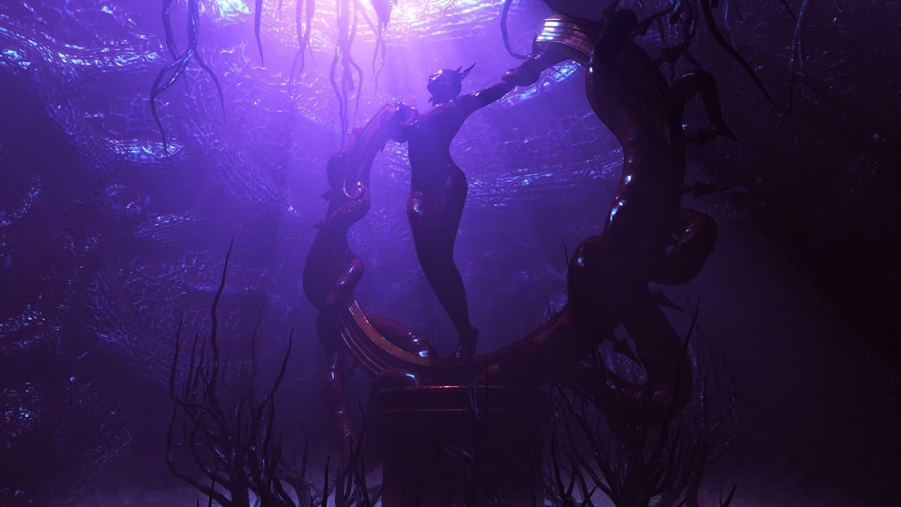 Lust for Darkness, Horror, Indie Game, Lovecraft, Review, Ужасы, Хоррор, Инди, Лавкрафт, Рецензия, Обзор, Мнение, Отзыв