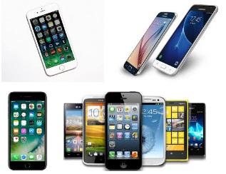 7 Kemampuan Manusia Hilang Karena Smartphone