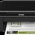 BaixarEpson L110Driver Impressora De Scanner Gratuito