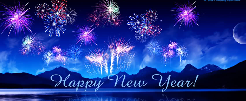 Happy New Year 2016 Images Sms Messages Wishes Greetings Offers