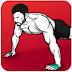 Home Workout - No Equipment Game Tips, Tricks & Cheat Code