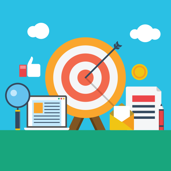 use customer feedback to convert your target audience