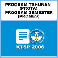 Download RPP Silabus Prota Promes KTSP Bahasa Indonesia Kelas VII