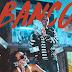 Matuê - Banco feat. Predella | Videoclipe Oficial, Download e Letra