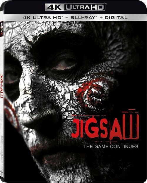 Jigsaw 2017 1080p Bluray H264 AAC-RARBG