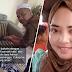 Beri Nafkah Pun Tak Cukup,Akhirnya Isteri Pertama Dan Kedua Nekad Tuntut Cerai Dengan Suami Kahwin Budak 11 Tahun