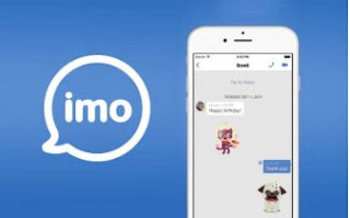 Imo free video 9app download for mobile