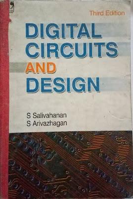 Salivahanan digital ebook electronics