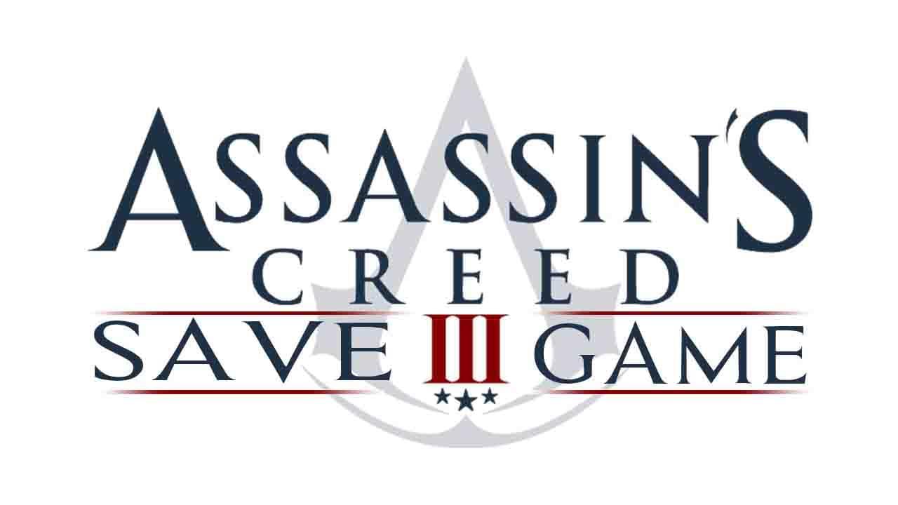 assassins creed black flag 100 save game download