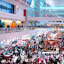WHY Dubai Mall is a shopping paradise