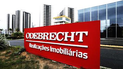 Minjus devuelve US$ 132 millones a Odebrecht por venta de Chaglla