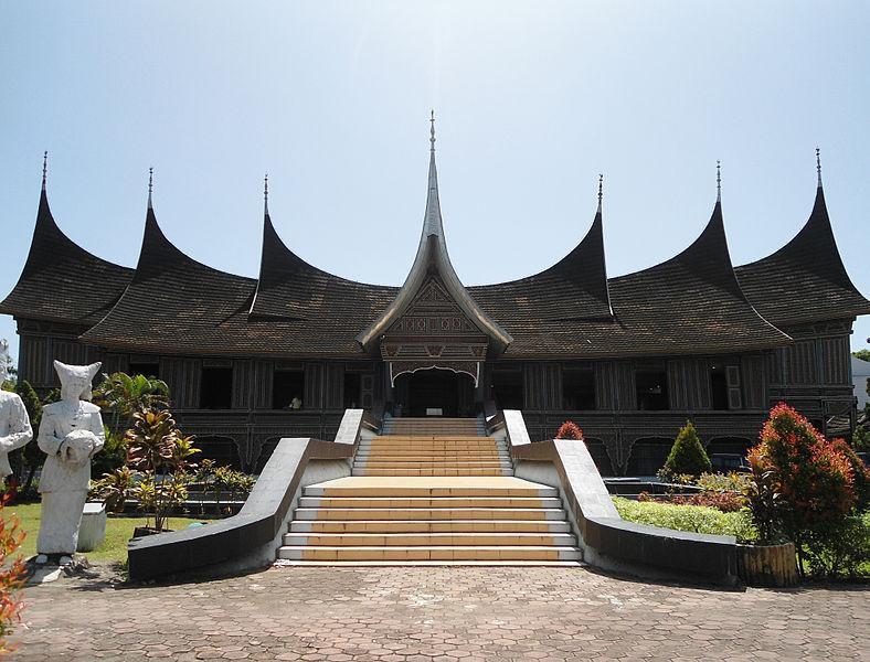 Agen Resmi QNC Jelly Gamat Di Sumatera Barat