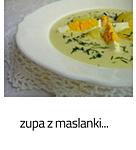 https://www.mniam-mniam.com.pl/2009/09/zupa-z-maslanki.html