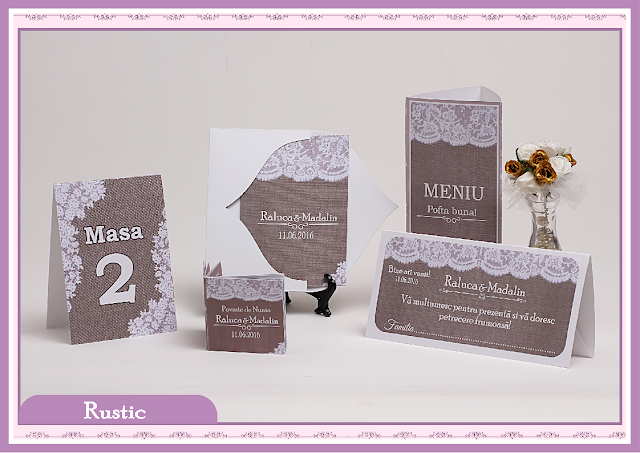 http://www.bebestudio11.com/2017/01/modele-asortate-nunta-tema-rustic.html