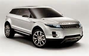 Jaguar Land Rover menyampaikan pada hari Selasa itu menanti kata pada nasib 1. 200 kendaraan elegan