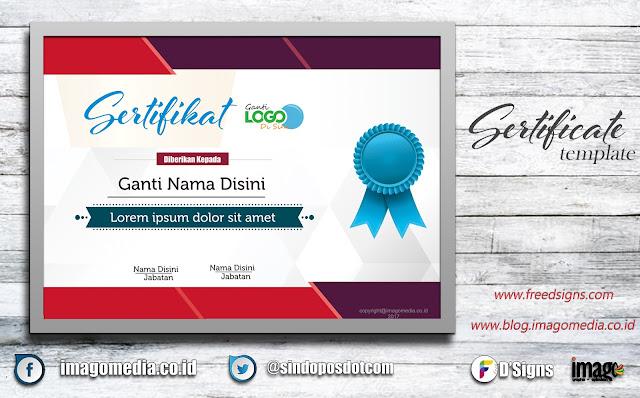 download_template_sertifikat_inovatif_keren_terbaru