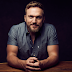 Logan Mize Interview by Christian Lamitschka for Country Music News International Magazine & Radio Show