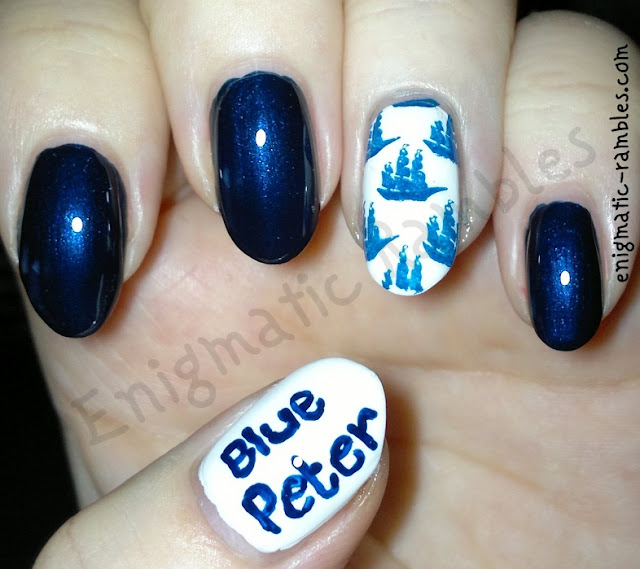 blue-peter-kids-tv-uk-nails-nail-art