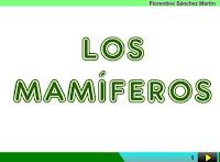 http://cplosangeles.juntaextremadura.net/web/cuarto_curso/naturales_4/mamiferos_4/mamiferos_4.html