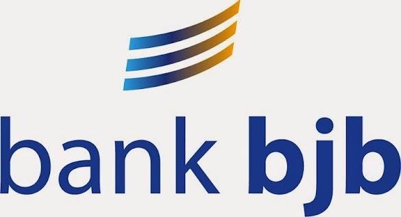 Kode Bank Jabar, Solusi Jitu Transfer Antar Bank