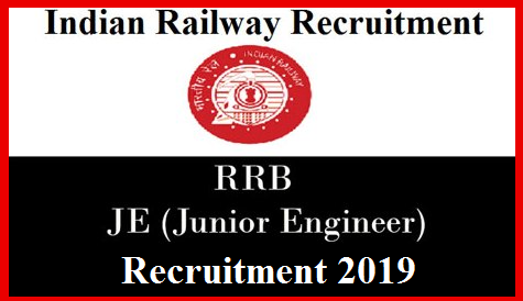 Railway Recruitment Board came out with 14033 Junior Engineer Posts with Diploma / Engineering Graduation qualifications. Detailed Notification for RRB Junior Engineer Posts which contains Eligibility criteria Educational qualifications Schedule for Submission of Online Application Form Downloading of Admit Cards Date Exam Post wise Vacancies official websites to upload Application Form rrb-junior-engineer-14033-vacancies-recruitment-eligibility-qualifications-exam-dates-get-details
