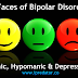 Bipolar Online Test Indonesia