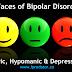 Bipolar Online Test Indonesia