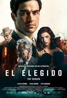 El Elegido (The Chosen)