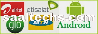 Airtel 4gb Data Plan For N1000