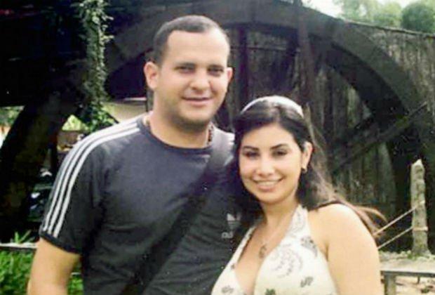 Tribunal español estudia extradición del esposo de la enfermera de Chávez