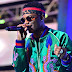 Wizkid Sold Out 20,000 Capacity 02 Arena Ahead Of Concert