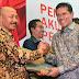 Bintan Raih Predikat B Laporan Akuntabilitas Kinerja Instansi Pemerintahan 2018