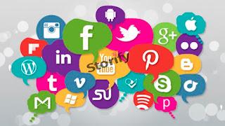 Daha Fazla Sosyal Medya Katılımını Arttıracak Araçlar.