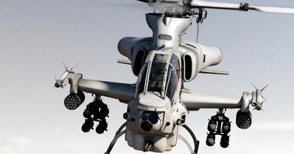 """Άρση εμπάργκο πώλησης όπλων στην Κύπρο: Η Λευκωσία ξεκινά εξοπλιστικό πρόγραμμα """"made in USA"""""""