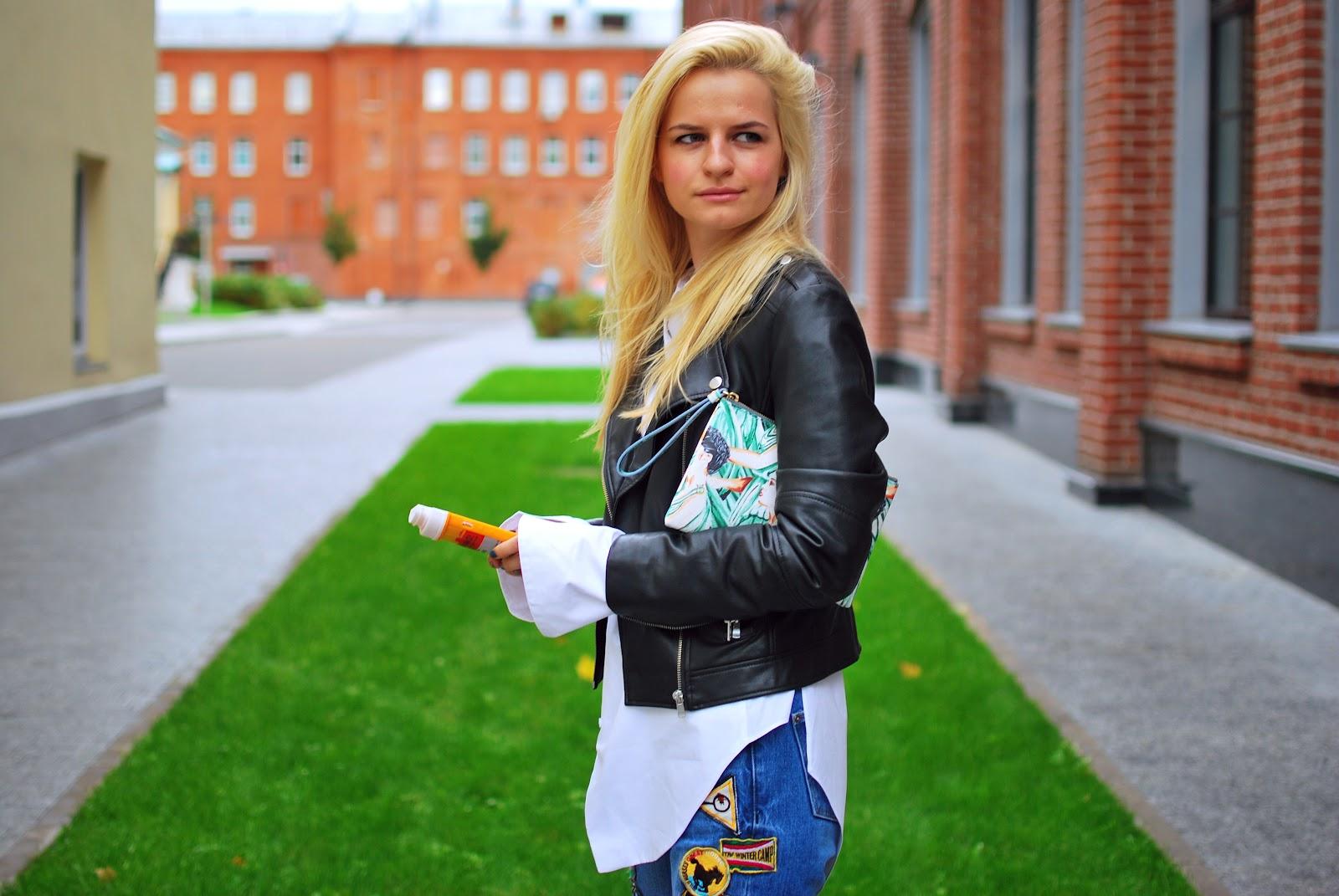 блоггер, фэшн блоггер, уличная мода, уличная мода осень, street style moscow, street style blogger