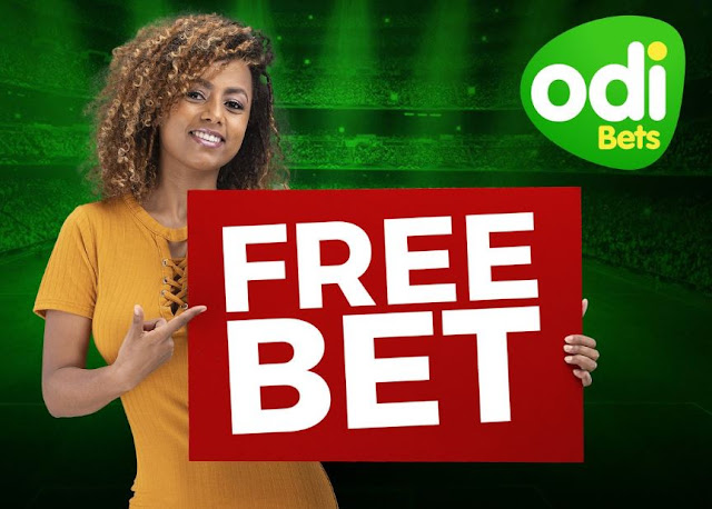 How to Register, Deposit and Withdraw From OdiBets Kenya