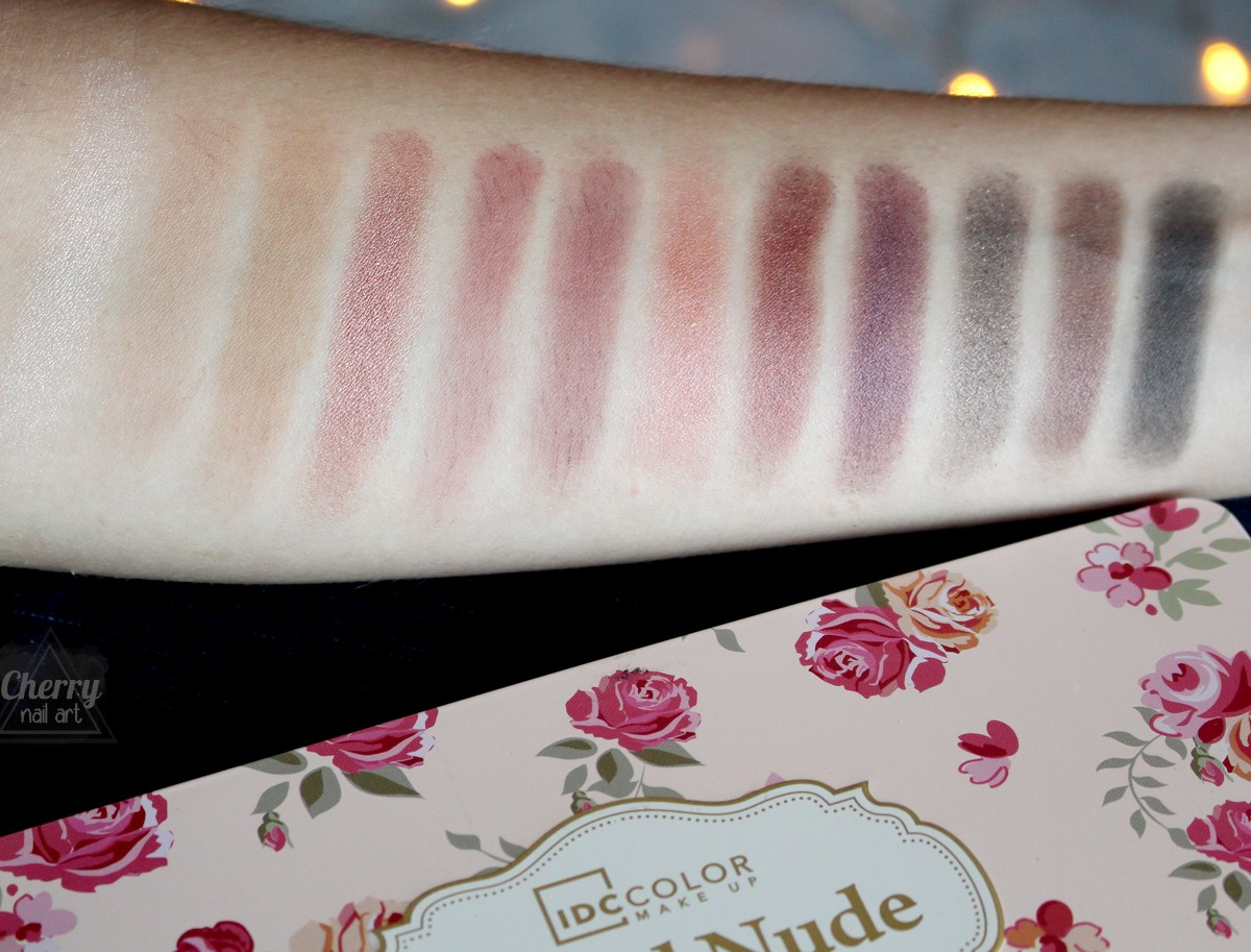 swatch-palette-fards-idc-color-make-up-naked-nude