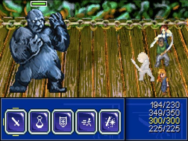 Monster RPG 2 PC Full Descargar 1 Link 2012
