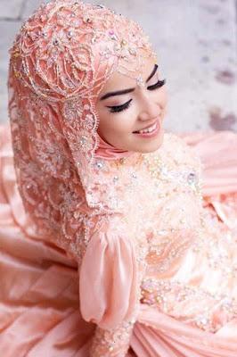 wedding dress up games wedding dress up games and makeover games wedding dress usa crwon untuk muslimah
