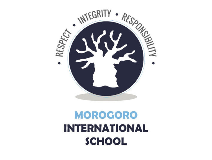 Image result for morogoro international school