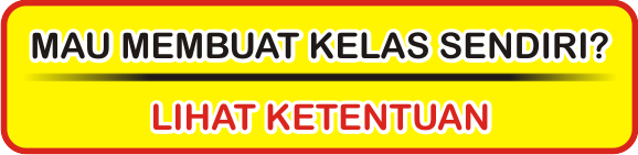 http://www.rjcomp.com/2014/05/syarat-dan-ketentuan-kelas-reguler.html
