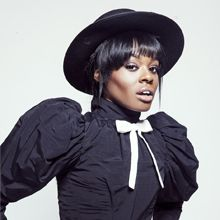 The Rapper Azealia Banks shared that She Suffered a Miscarriage with her fans
